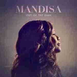 Mandisa - Bleed The Same  Ft. tobyMac & Kirk Franklin (CDQ)